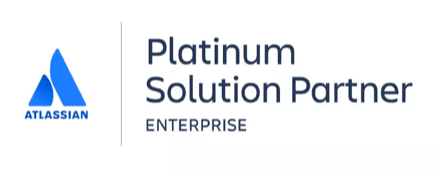 APS_Partner