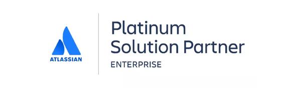 DEMICON - Atlassian Platinum Solution Partner