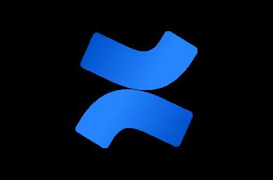 Atlassian_Confluence_Logo
