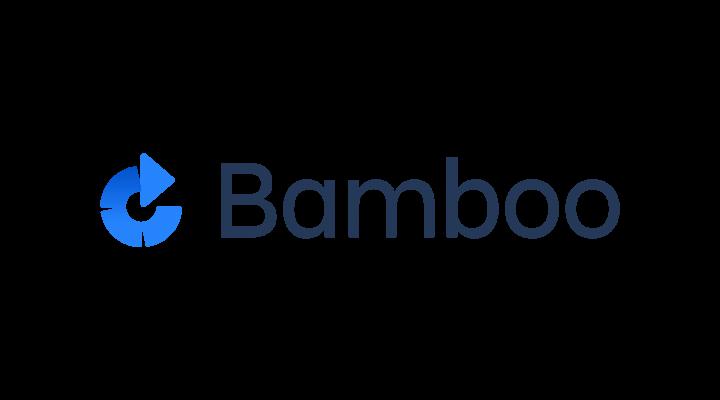 Atlassian Bamboo Header