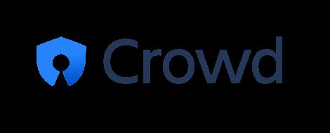Atlassian Crowed Header