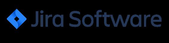 Atlassian JiraSoftware Header