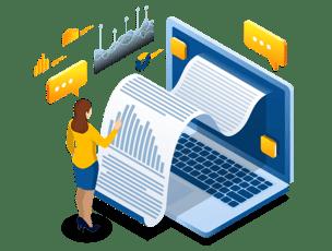 Atlassian Lizenzreport