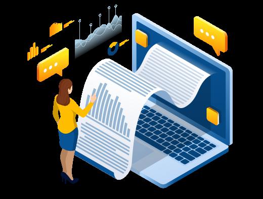 Atlassian Lizenzen