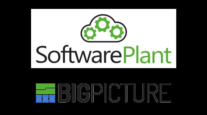 softwareplant_bigpicture_fur_jira