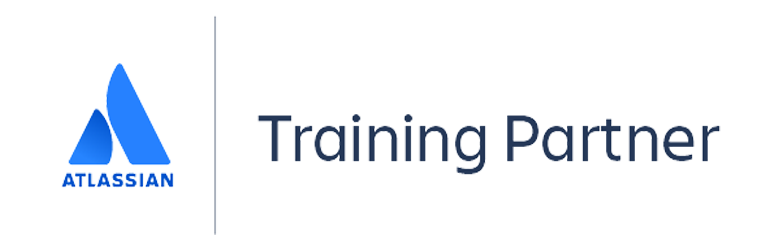 AtlassianTraningPartner_Logo-1