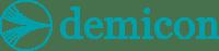 demicon-logo-pantone320CP-RGB