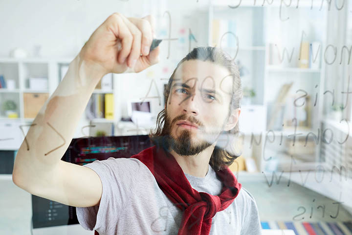DEMICON Atlassian Priority Support