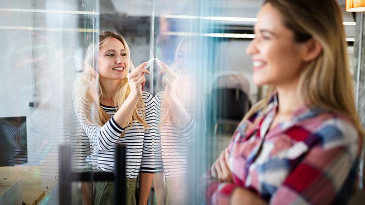 DEMICON - Atlassian Support