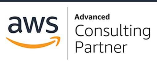 aws-DEMICON-advance-logo-partner-150-30