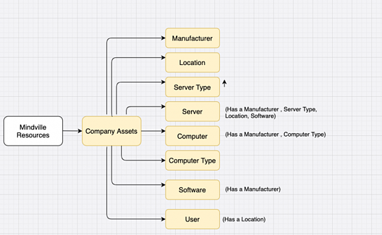 insight_for_jira_3