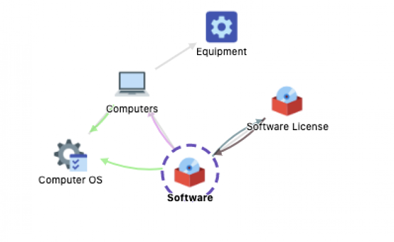 insight_for_jira_7