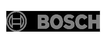 clients-bosch-logo