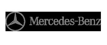 clients-daimler-logo