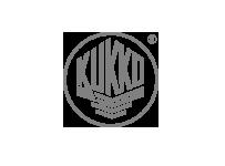 clients-kukko-logo
