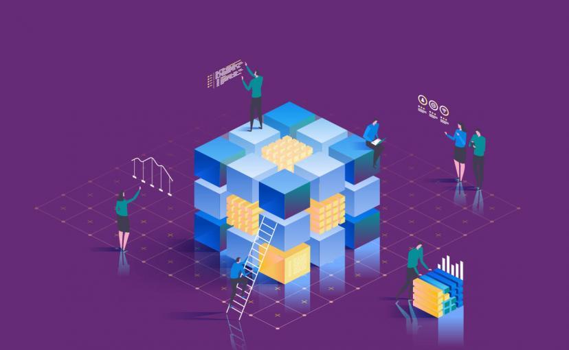 Atlassian Data Center