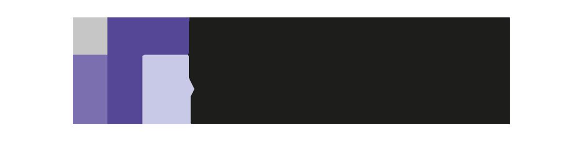 demicon erfolgreich nach ISO 9001 zertifiziert - Ausgezeichnetes Qualitätsmanagement