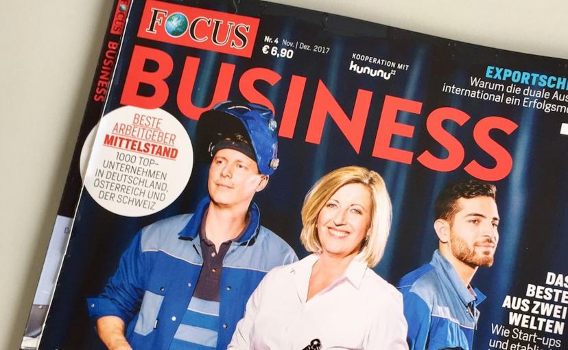 focus-top-arbeitsgeber