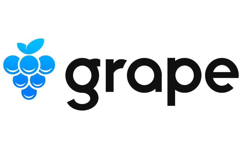 Grape - Messenger & Chat-Tool - 100% DSGVO