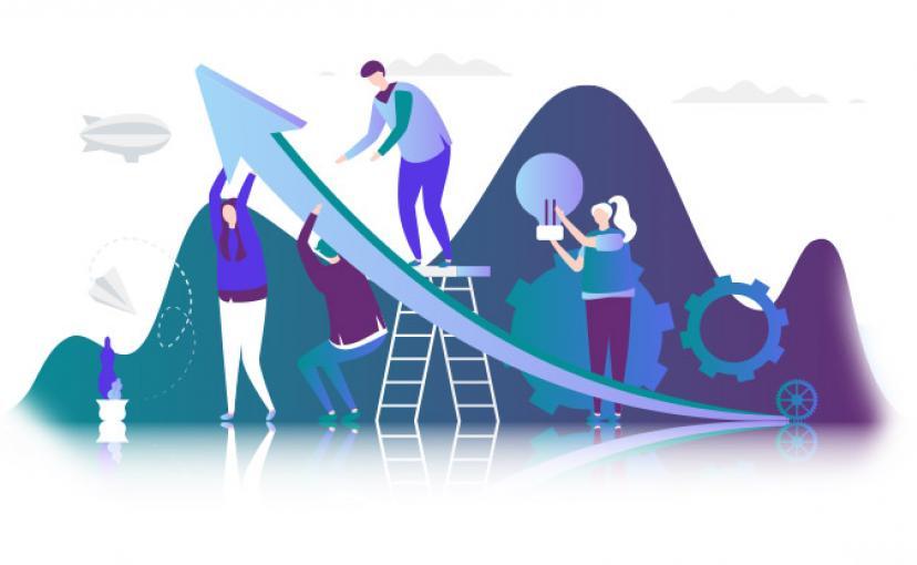 Atlassian-Teamwork-Plattform
