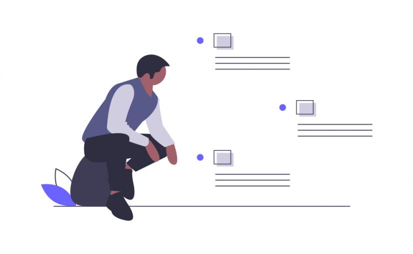 Atlassian Data Center - Tracking und Auditing