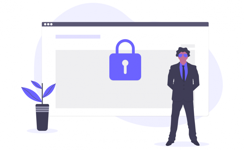 Atlassian Data Center - Sicherheit mit Advanced Auditing