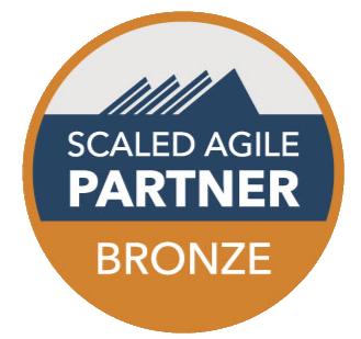 scaled-agile-bronze-demicon